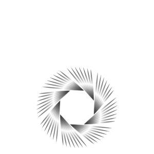 Fotografie bei Greif Design